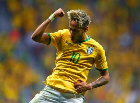 REPETICION SELECCIONES CAMERUN VS BRASIL, Goles, Resultados, Estadisticas, Online