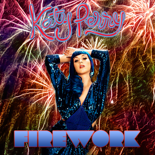 Firework Lyrics by Katy Perry