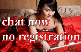 best online chat in india momo