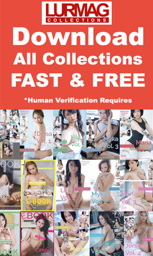 Download All Lurmag Collections Fast and Free