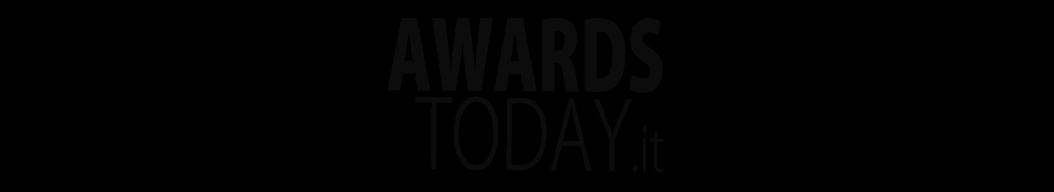 Awards Today - news, film, serie tv, trailer, recensioni, predizioni oscar