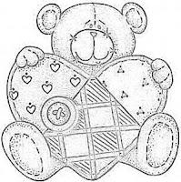 patchwork-moldes-urso