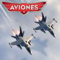 """La película """"Aviones"""" de Walt Disney parodia a Top Gun"""