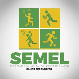 SEMEL CAMPO REDONDO-RN