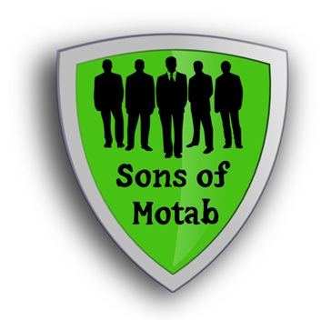 Sons of Motab