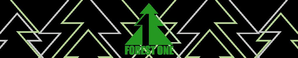 Vreau lemn - vreaulemn - Forest One