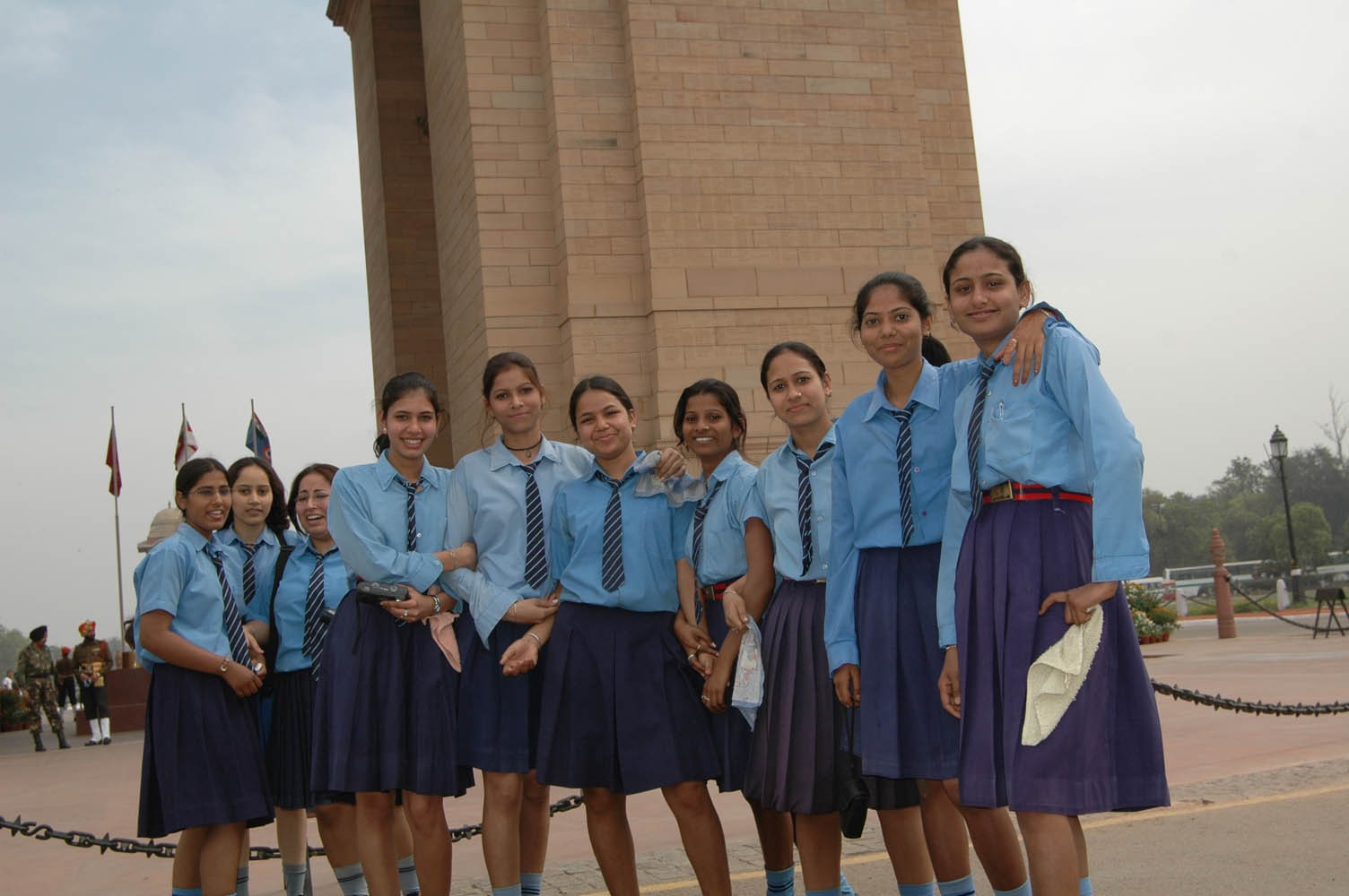 Best career options for females in india