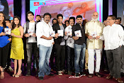 Kotha Janta Movie Audio Release function Photos-thumbnail-5