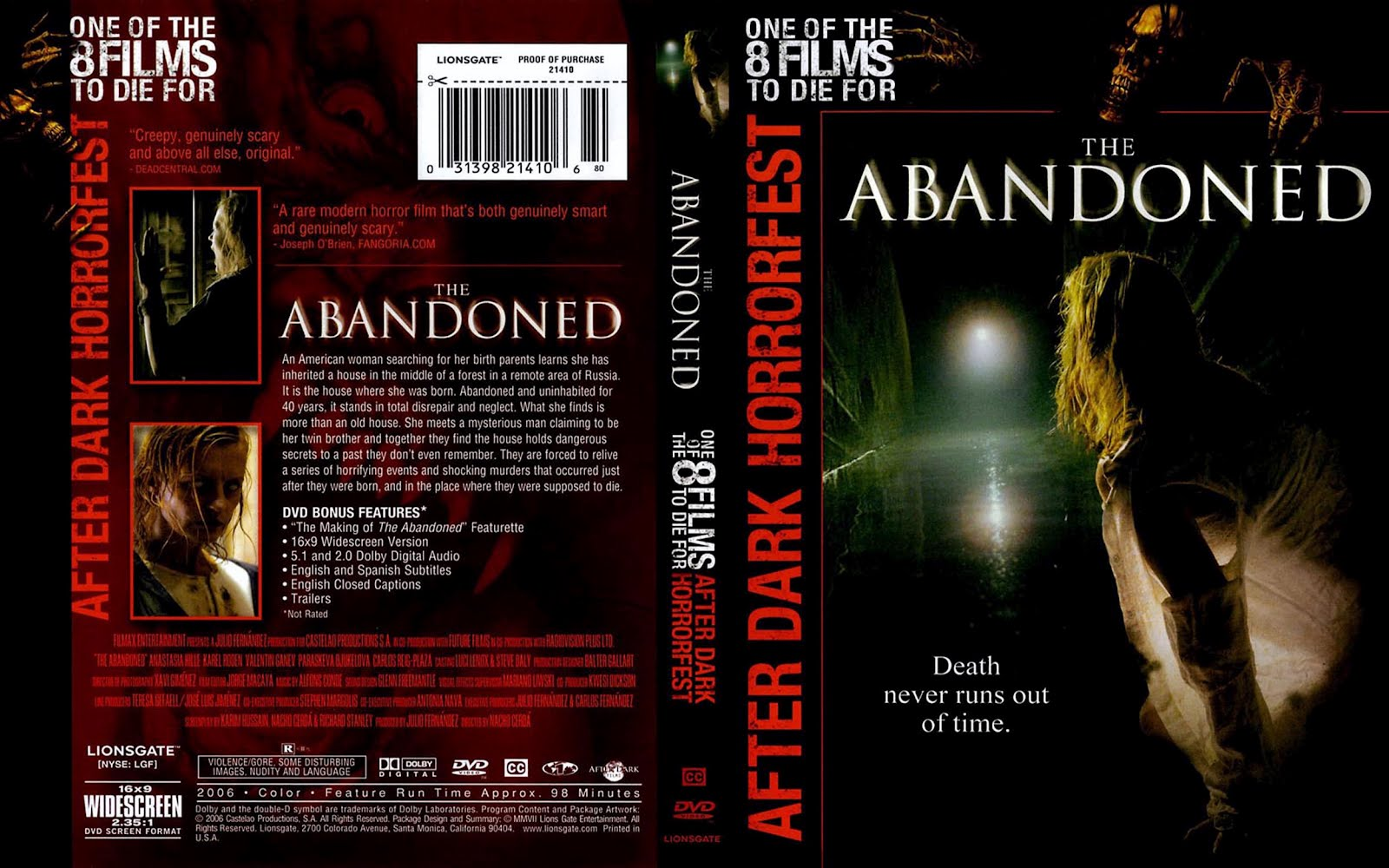 the-abandoned-dvd-front-cover