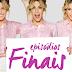 Episódios finais de Violetta, próxima semana no Disney Channel Brasil!
