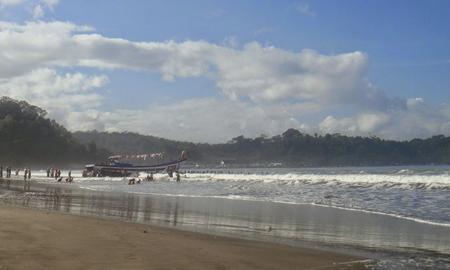 Pantai Sidem 2, Tulungagung