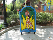Universal Studios (universal studios )