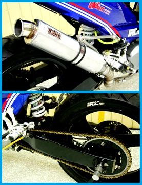 Modifikasi Suzuki Shogun 125_Racing Custom Bike 1-Gambar Foto Modifikasi Motor Terbaru.jpg