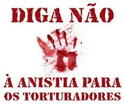 Campanha pela Punição aos Torturadores
