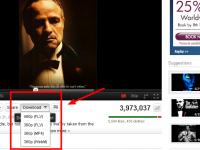 Cara Mudah Download Video Youtube Dengan Cepat Langsung Dari Browser