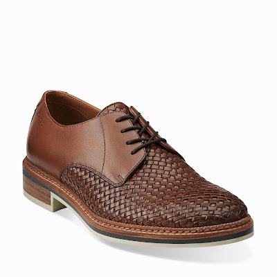 Clarks Shoes Good For Your Feet Men