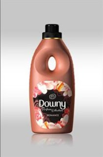 https://www.everydayme.com.ph/tag/downy-romance-sampling