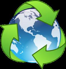 Κάνε ανακύκλωση
