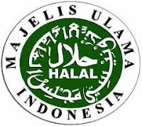 Cara Memperoleh Sertifikat,Label Halal,Produk Halal, LPPOM MUI,Sistem Jaminan Halal.