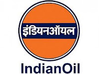 IOCL Recruitment 2014