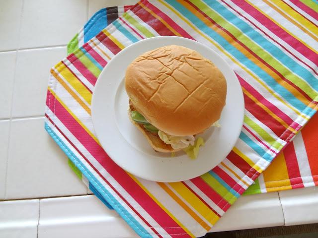 Best frozen veggie burgers
