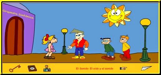 http://www.ceiploreto.es/sugerencias/pequemuseo/peque8/sonido/301.html