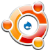 How to Install Drupal 7.9 on Ubuntu 11.10/11.04
