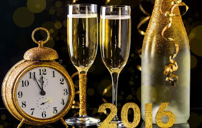 new year day 2016