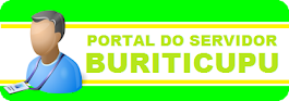 # Servidor Municipal