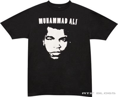 boxing pictures boxing world muhammad ali t shirts. Black Bedroom Furniture Sets. Home Design Ideas