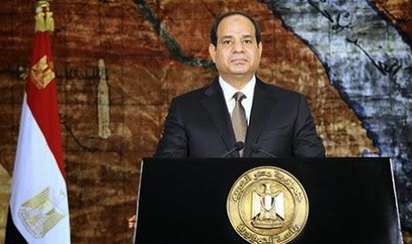 Jamaah travel umroh tahun 2014 bisa kunjungi wisata kerajaan