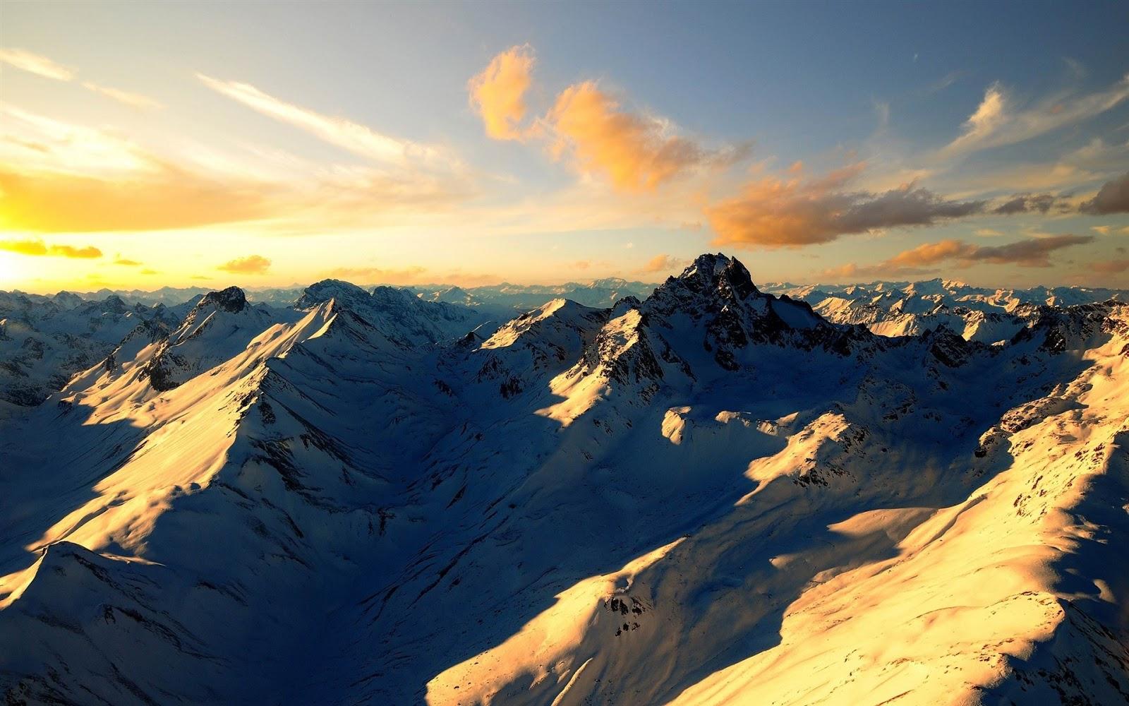 http://3.bp.blogspot.com/-tnVZ8PWx-Vo/UIWUu8LeTLI/AAAAAAAACIM/GJ-XS5s-hrM/s1600/Switzerland+Alps+nature+landscape+wallpaper+(1920+x+1200).jpg