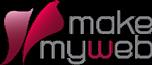 Κατασκευή blog-Κατασκευή ιστοσελίδων -makemyweb