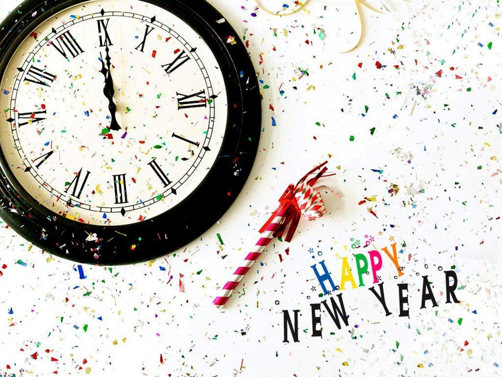 Most Beautiful Happy New Year Wishes Greetings Cards Wallpapers 2013 006
