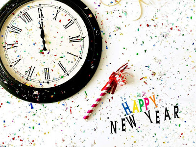 Free Most Beautiful Happy New Year 2013 Best Wishes Greeting Photo Cards 006