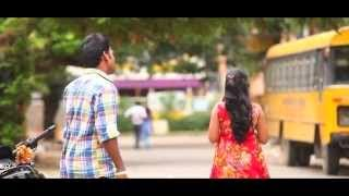 telugu short films comedy, short films telugu, short films telugu new, telugu short films online, short films telugu 2012,