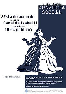 el_agua_no_debe_ser_un_negocio_cartel_IsabelII