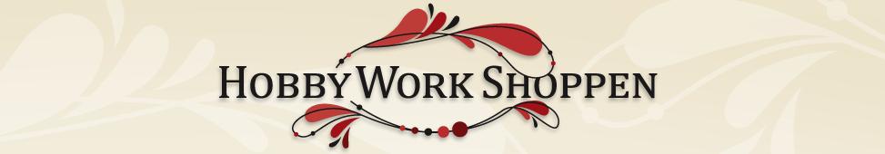 HobbyWorkshoppen v/Anja
