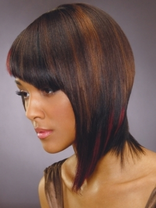 medium hairstyles 2015 medium hairstyles 2015 for black women