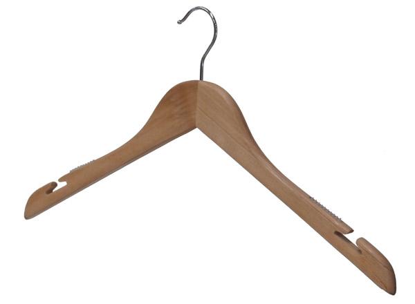 Plastic Hangers   Clothes Hangers   Coat Hangers