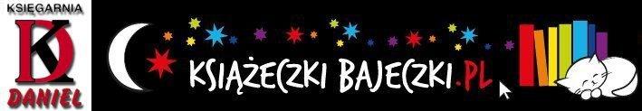 Książeczki Bajeczki.pl