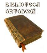 Bibliotecă Ortodoxă