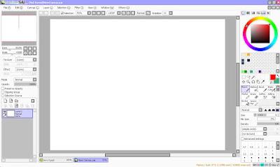 Download paint tool sai for Paint tool sai mac