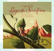 A Lagarta Serafina