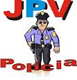 JPV-Policia