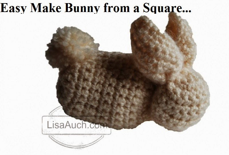 http://www.crochet-patterns-free.com/2014/04/easy-cute-bunny-made-from-square-free.html