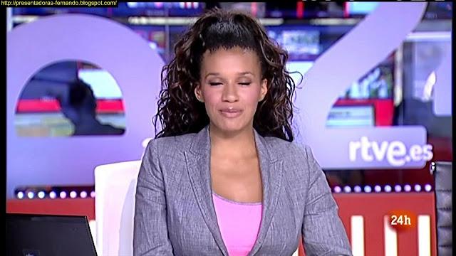 Desirée Ndjambo