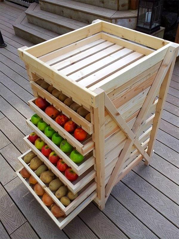 طريقة وفكره لإعادة تدوير الصناديق fruit.jpg