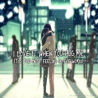 sad love quotes quotes