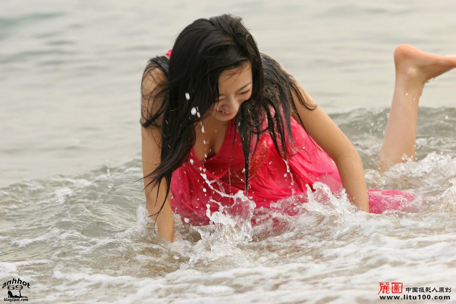 litu-200600819-zhang-tian-yi-sea_IMG_7107